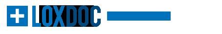 Loxdoc - Onlineklinik